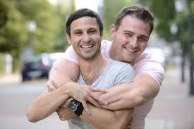 Www.gay dating website
