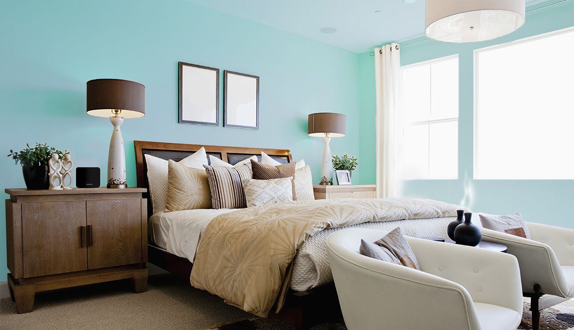 the top ways to upgrade your bedroom for better sleep on better quality sleep with better bedroom decorations id=99432