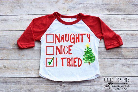 christmas pajamas christmas shirt siblings christmas outfit