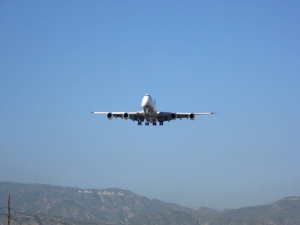 Game changing potential boeings latest represents a new