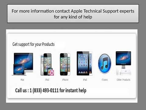 Watch The Video And Learn How To Fix Mac Error Code 36 By Apple Mac Customer Support Experts Or Call Apple Technical Support Technical Technical Support Coding