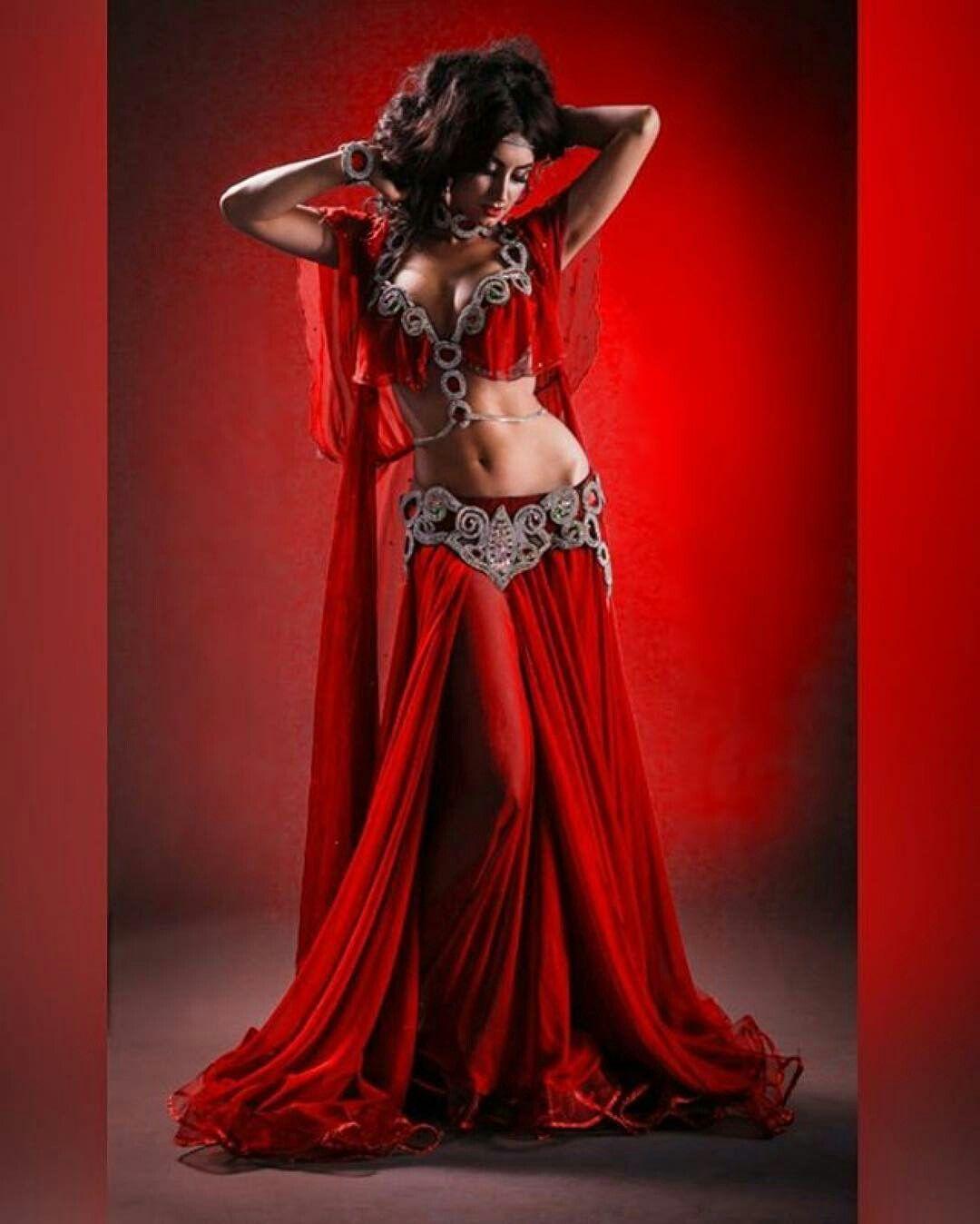 8895a7496 Alex DeLora ❤ Belly Dancer Costumes, Belly Dancers, Dance Costumes, Tango  Dancers