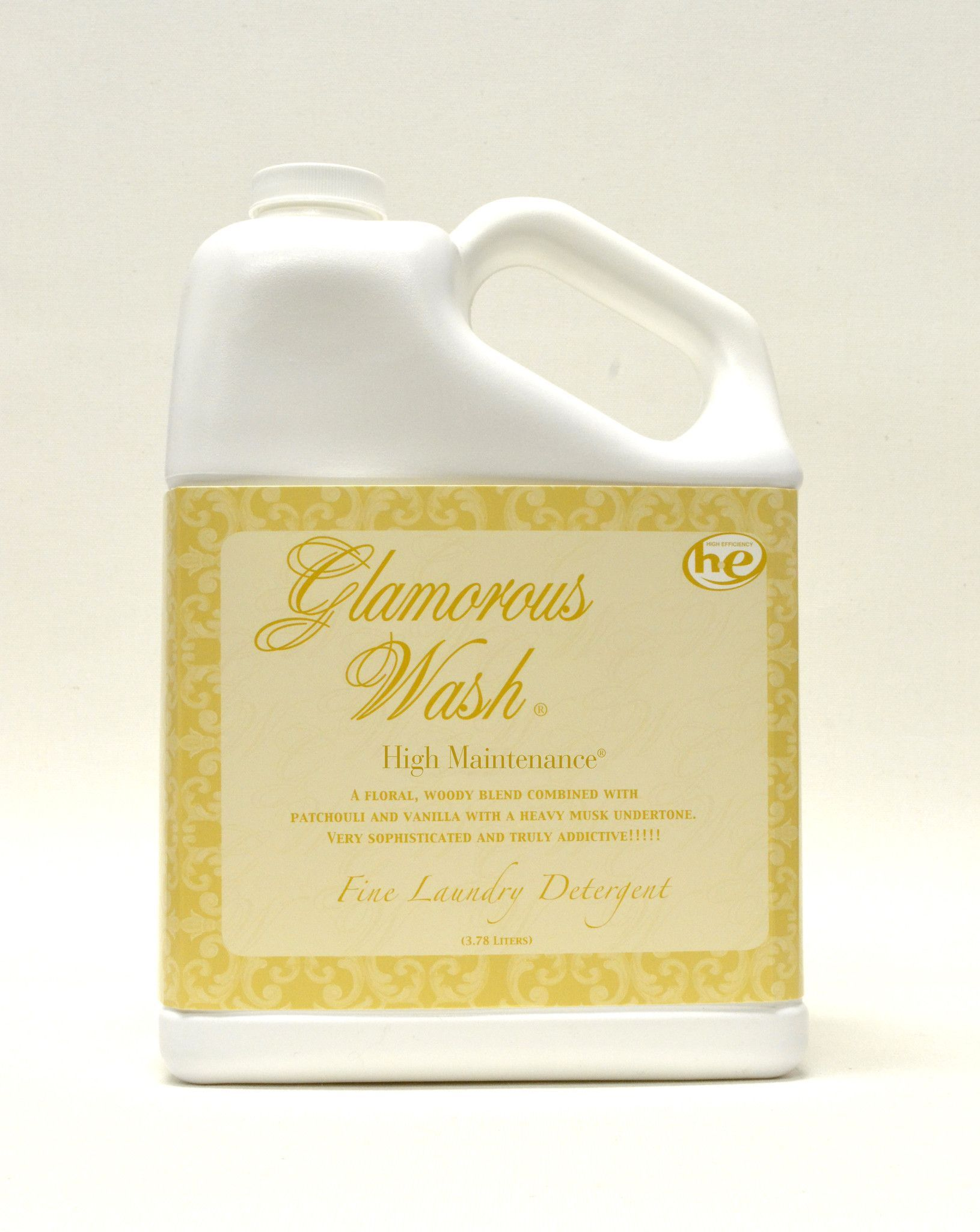 Tyler Glamorous Wash Tyler Candles Luxury Candles Tyler Candle Company