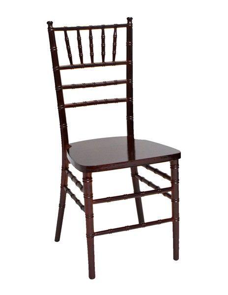 Cheap Los Angeles Mahogany Resin Chiavari Chairs Wholesale Prices Ballroom Banquet Chairs Chiavari Chairs Chair Chivari Chairs