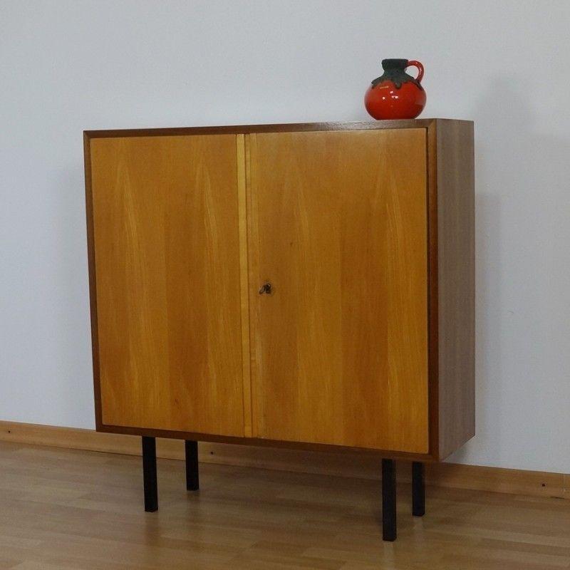 die besten 25 wk m bel ideen auf pinterest tv m bel vintage tv m bel retro und ausnahme. Black Bedroom Furniture Sets. Home Design Ideas