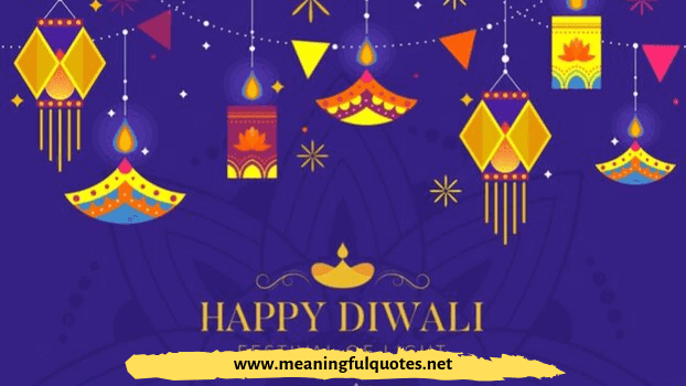 Happy Diwali HD Pictures, Wishes, Messages