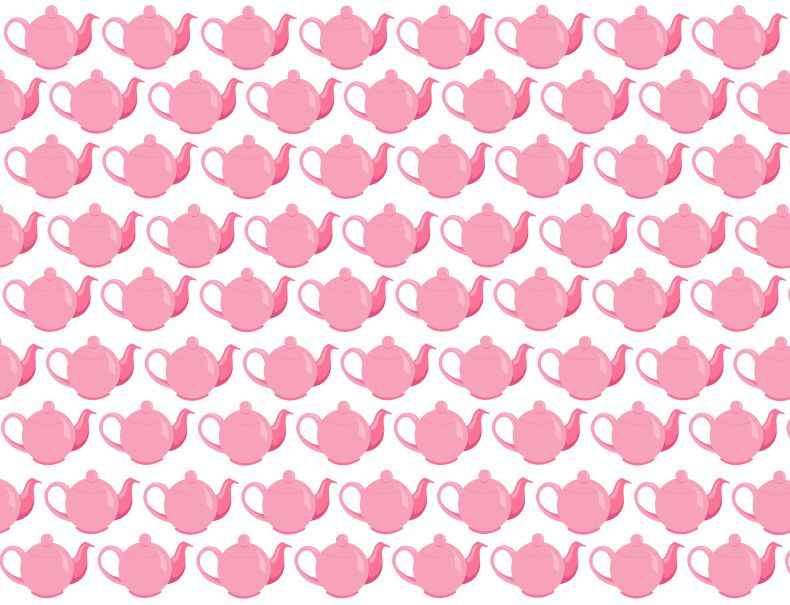 Brits love a good cuppa - http://www.ijpdesign.com/global/a-typically-british-affair
