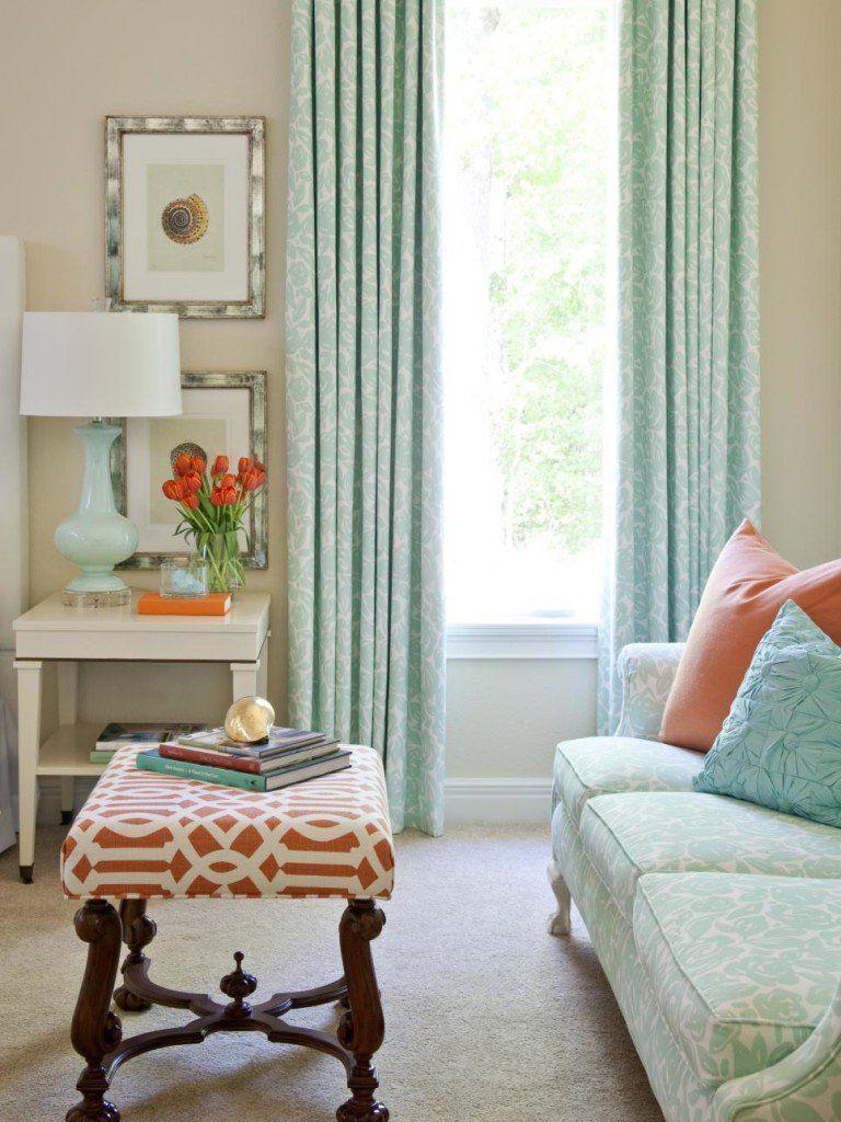 39+ Sky blue living room decor information