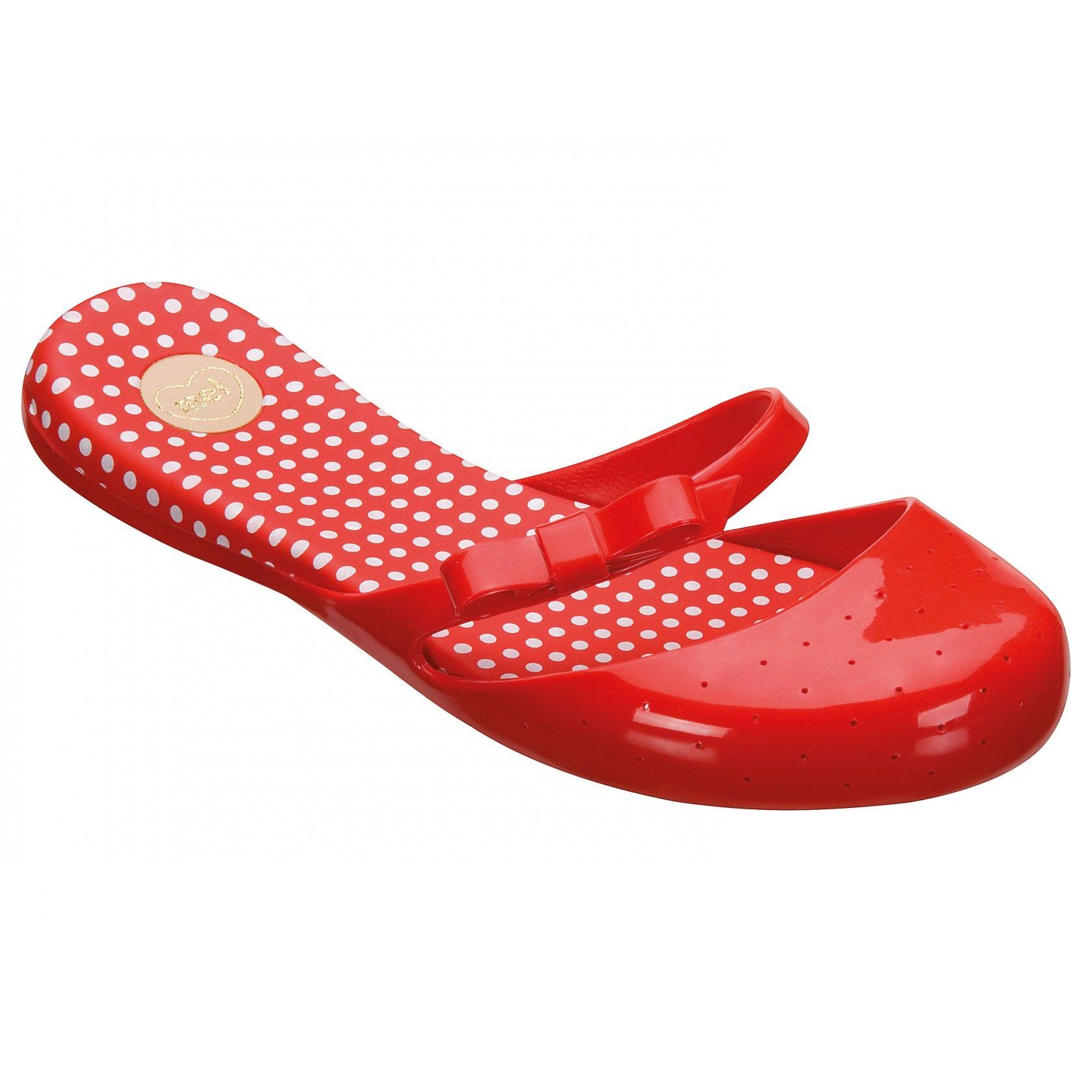 7b03e61a6c12a Mel Shoes by Melissa