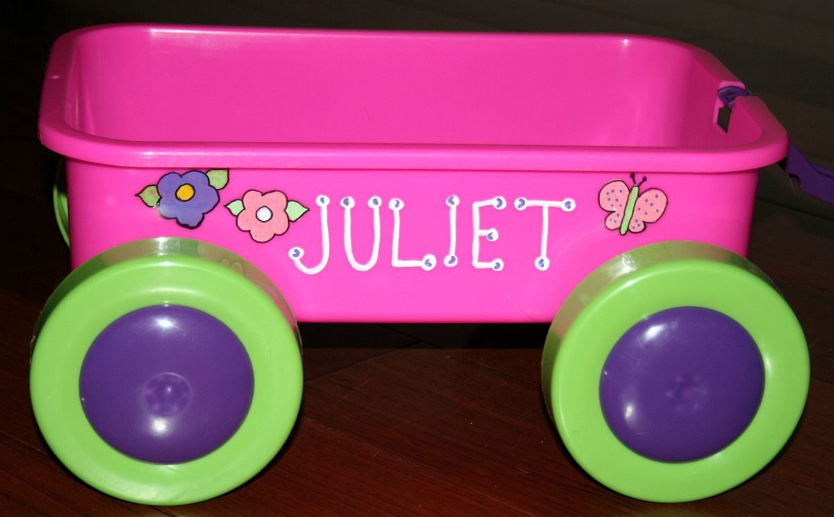 Aww ella needs this products i love pinterest toy wagon aww ella needs this negle Image collections