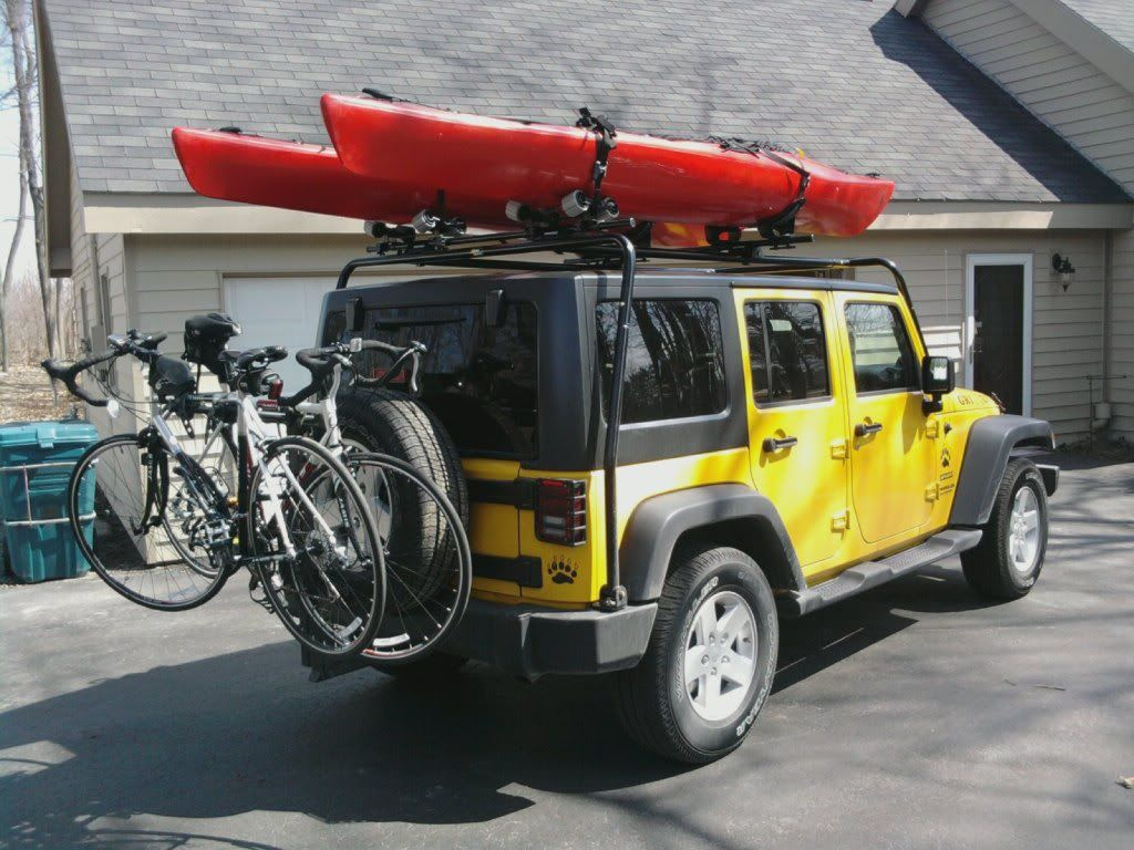 Kayak Rack Kayak Rack For Car Kayak Rack Jeep Wrangler Kayak Rack