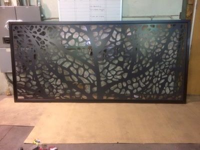 Pin On Privacy Screens