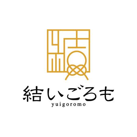290008 Png 450 450 タイポグラフィのロゴ ロゴブランディング