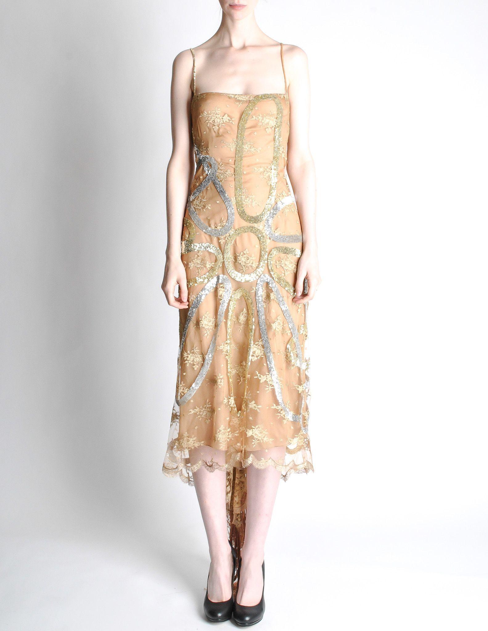 b1ccdbe2127 vintage valentino dresses - Google Search