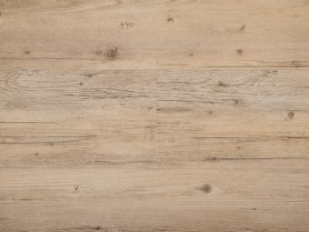 Pvc Vloeren Outlet : Pvc vloeren therdex 6 serie binnenshuis pinterest