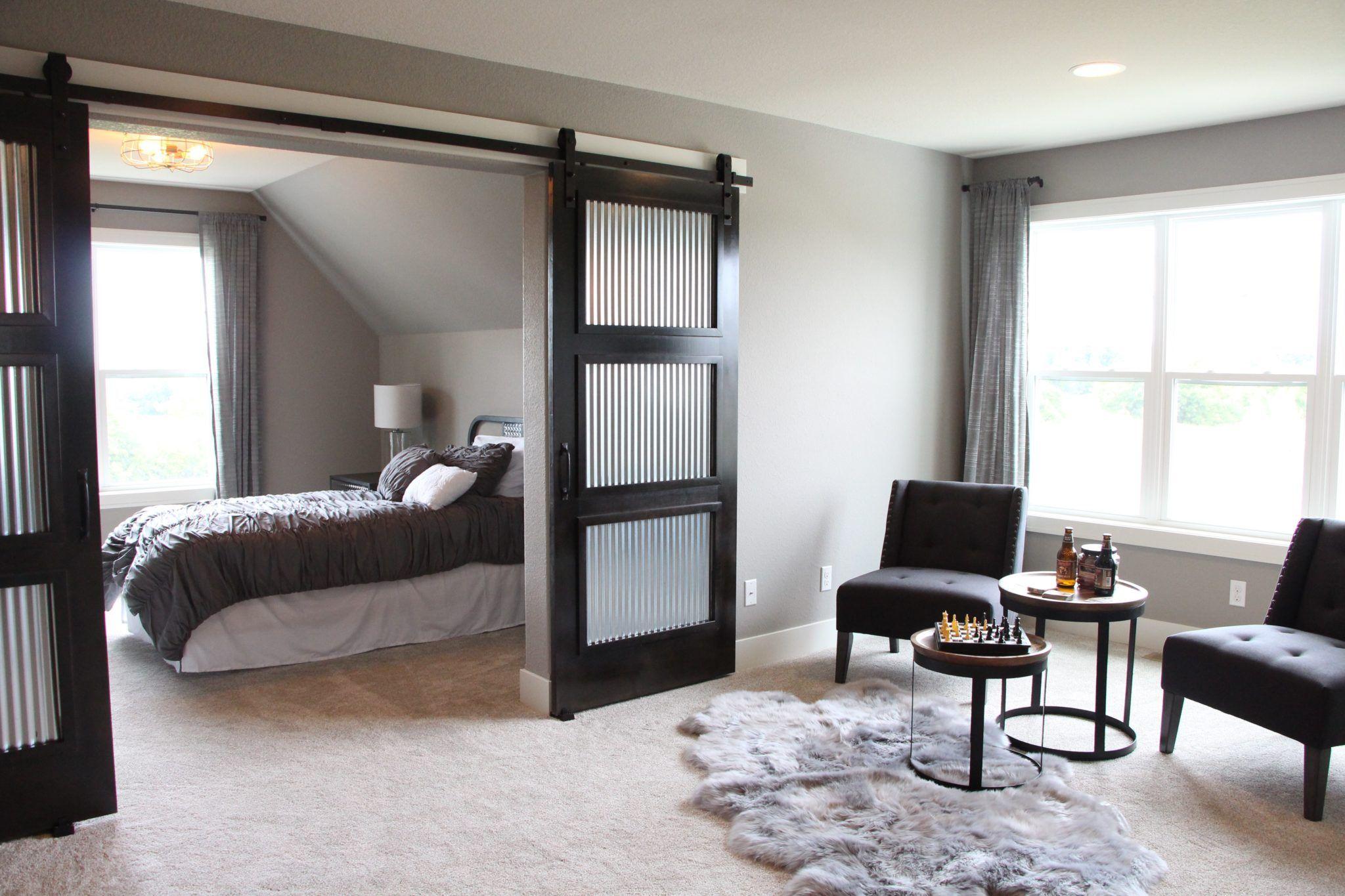 The Dakota Model homes, Home, New homes for sale