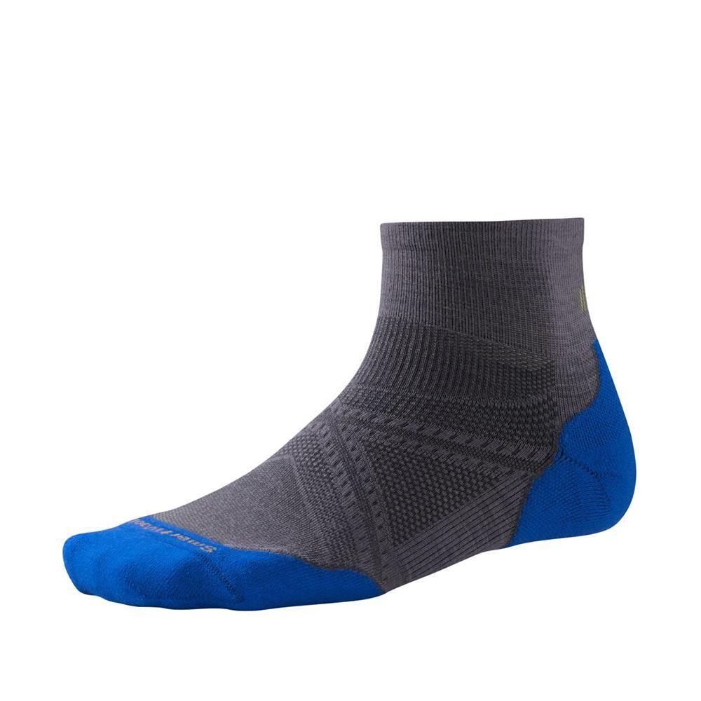 PhD® Run Light Elite Mini Socks