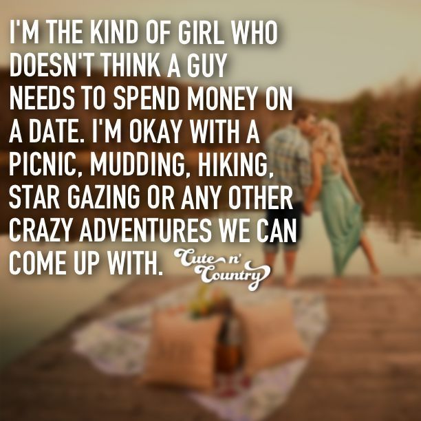 Dating crazy girl lunchbox quotes