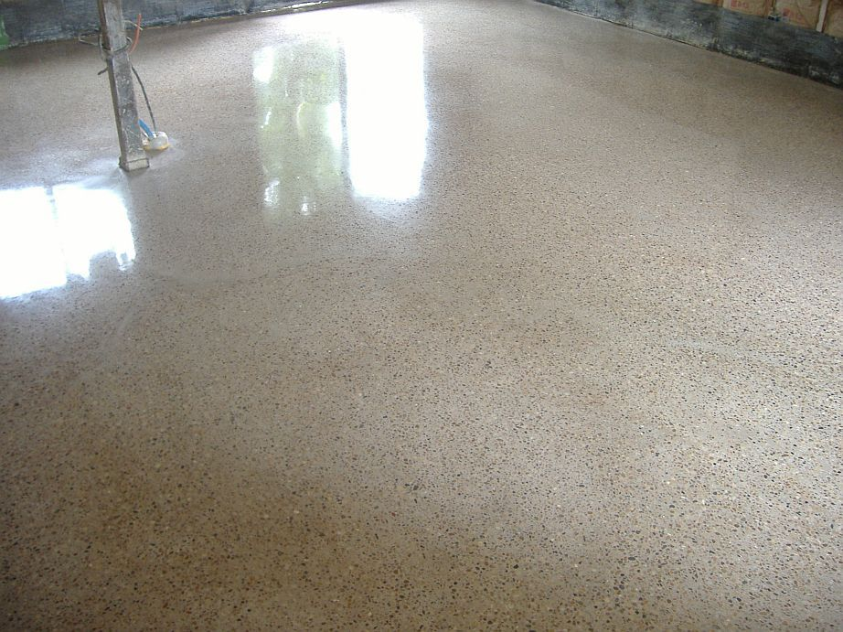 Residential Projects | Austin Texas Stained & Polished Concrete | Austin Concrete Floors | Concrete Grinding – Concrete Polishing – Epoxy