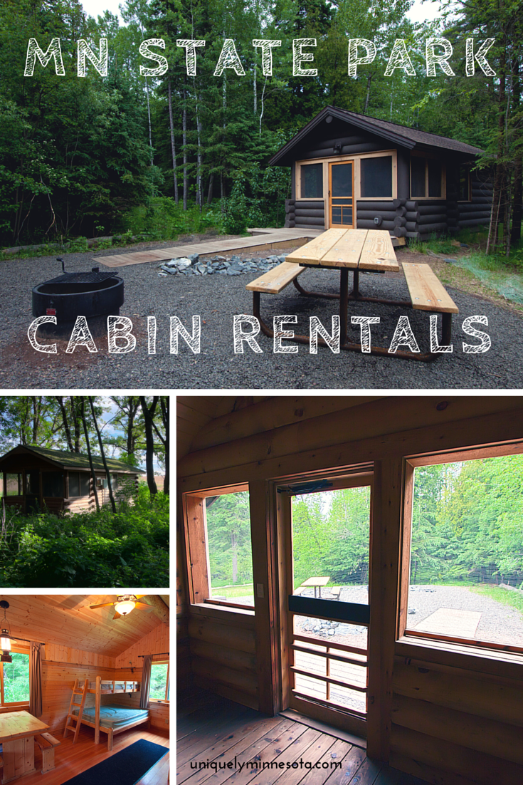 cabins pioneer to in ski cabin winter rent retreats columbia the retreat minnesota british this spaces