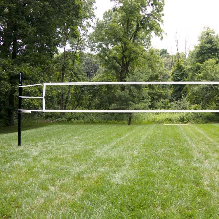 Sports Imports Outdoor Volleyball Equipment Outdoor