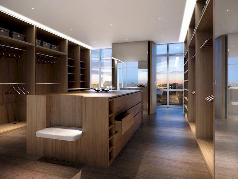 110+ Intelgent Wardrobe Ideas For First Apartment Bedroom