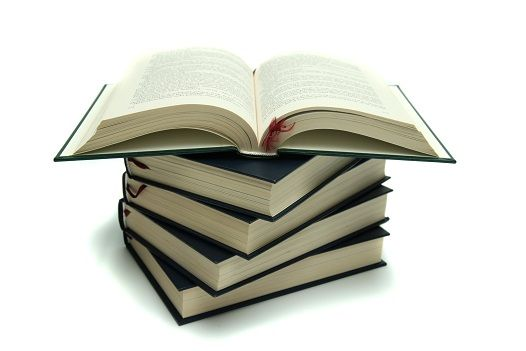 Dissertation in mathematics education