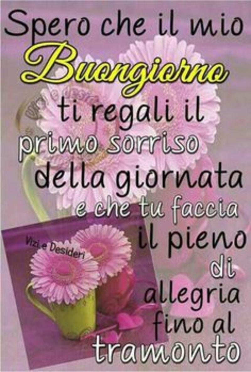Immagini buona domenica buongiorno per whatsapp for Foto buongiorno gratis