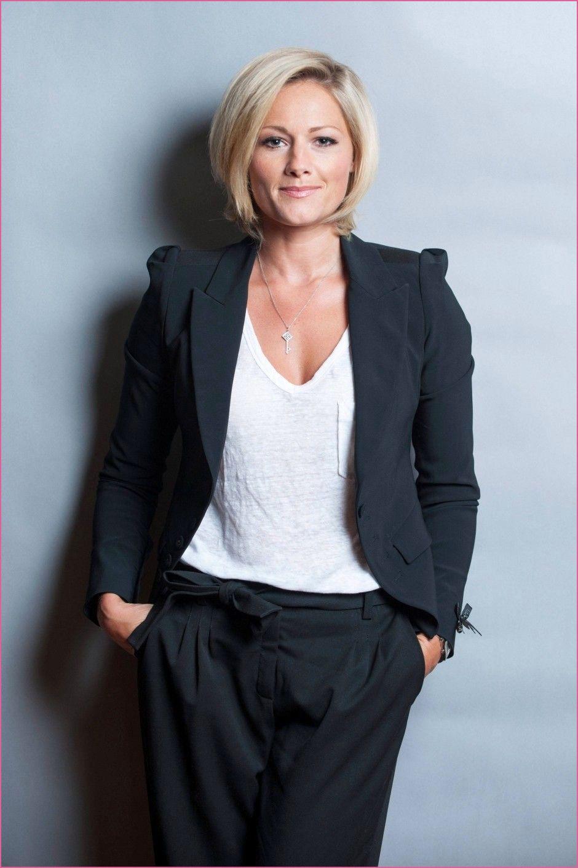 Bob Frisuren Helene Fischer  Short hair styles, Hair styles