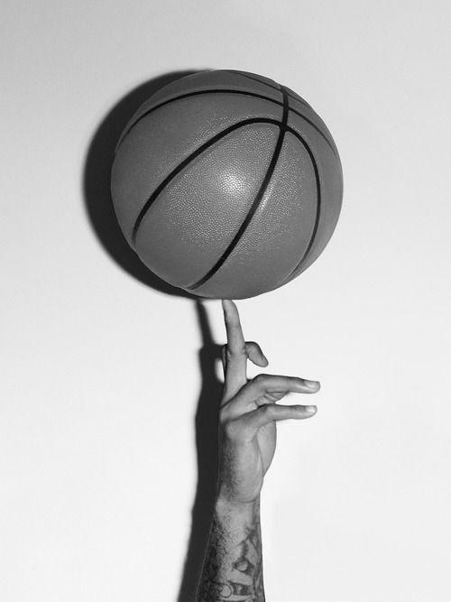 Foto Bola Basket : basket, Sporty, Touches, Gambar, Basket,, Fotografi, Olahraga,, Basket
