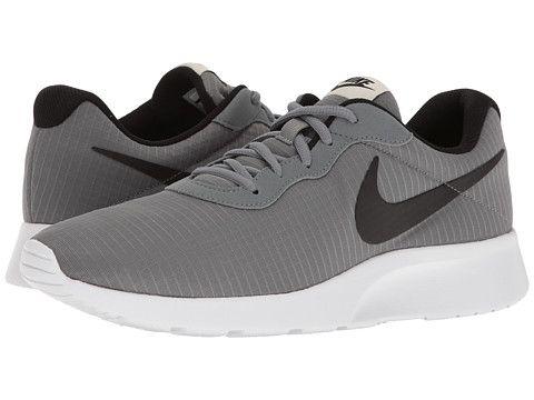 Nike Tanjun Premium | Sneakers, Nike tanjun, Nike men
