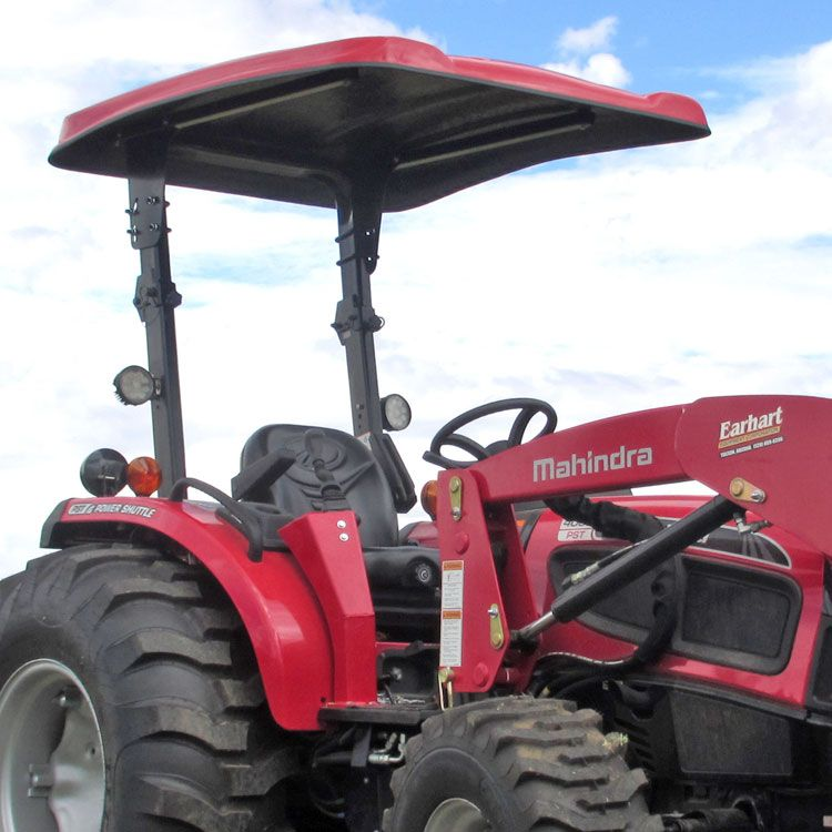 Diagram Also Half Track Kit For Garden Tractors On Mahindra Tractor on