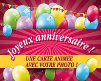 Cartes Virtuelles Humoristiques Anniversaire Carte Anniversaire Animee Photo Carte Anniversaire Carte Virtuelle Anniversaire