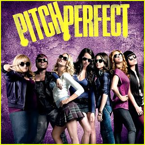 Pitch Perfect Stream Online