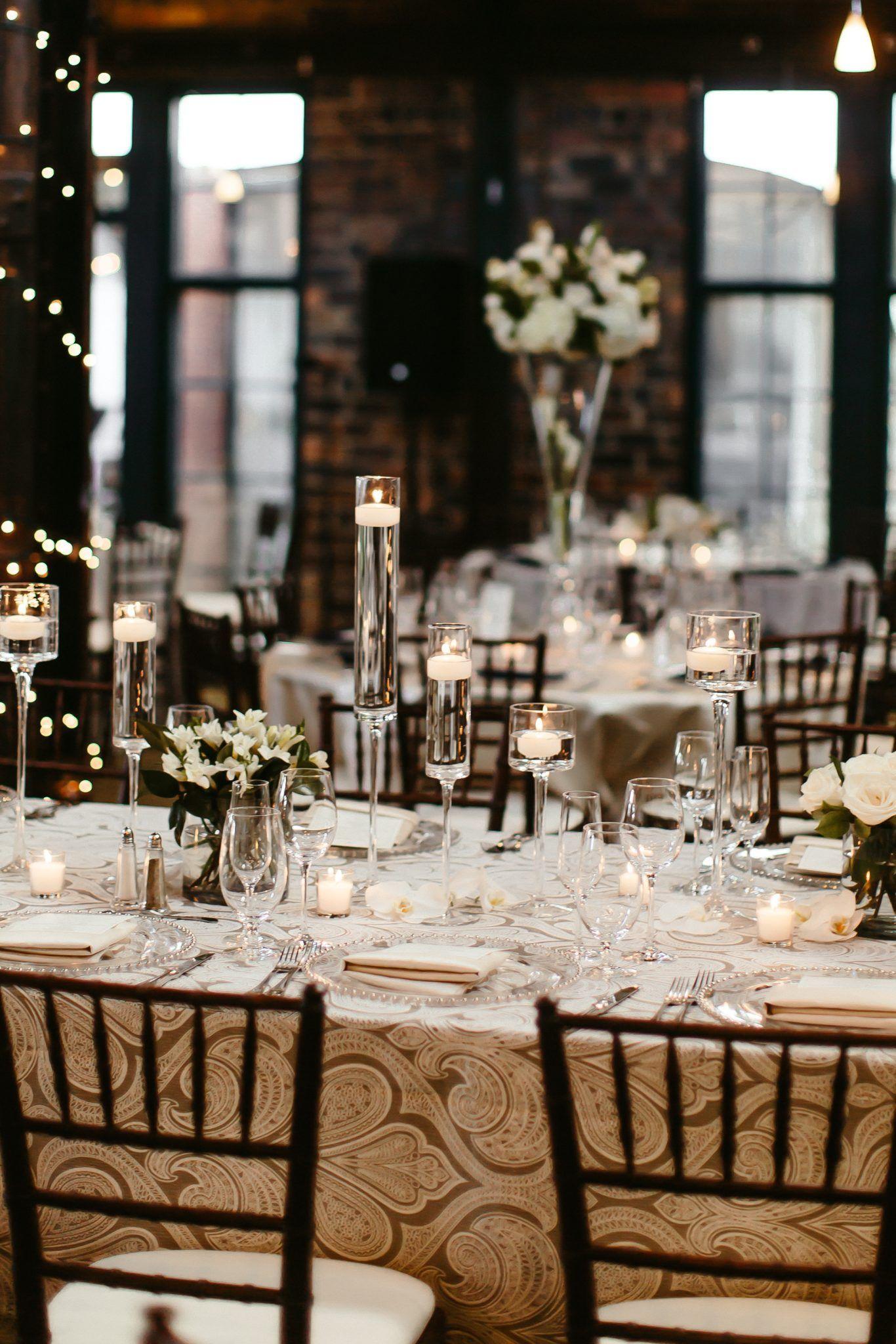 Natalie Jordan Columbus Ohio Wedding City Wedding Reception City Wedding Decor Paisley Wedding