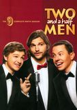 Two And A Half Men The Complete Ninth Season 3 Discs Dvd