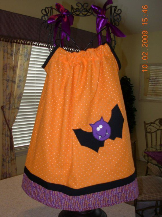 +pib   CLEARANCE Halloween Pillowcase Dress by STLGIRL on Etsy  http://www.etsy.com/listing/32018657/clearance-halloween-pillowcase-dress?ref=sr_gallery_31_search_submit=_search_query=halloween+pillowcase+dresses_view_type=gallery_ship_to=US_page=3_search_type=handmade_facet=handmade