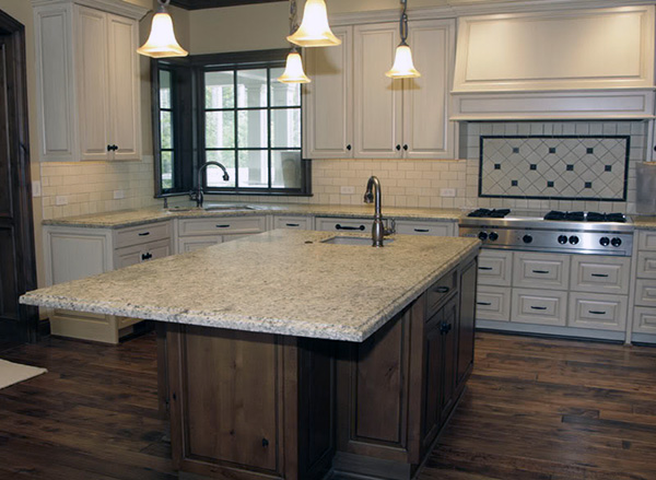 white kitchen cabinets with new venetian gold granite white cabinets with venetian gold granite kitchen 29036