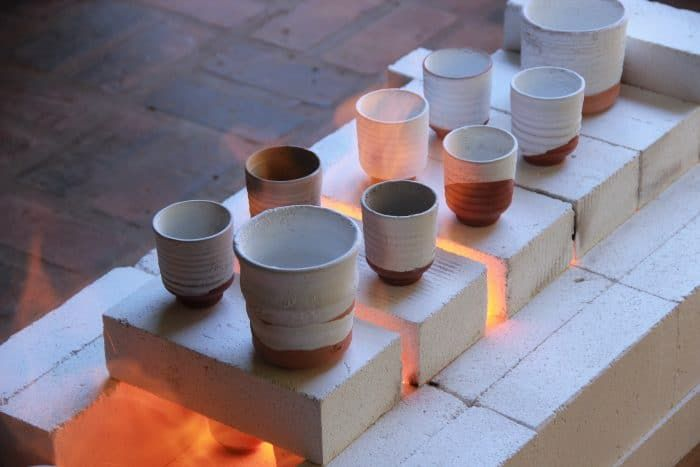 What Do I Need To Do Pottery At Home | Pottery, Beginner ...