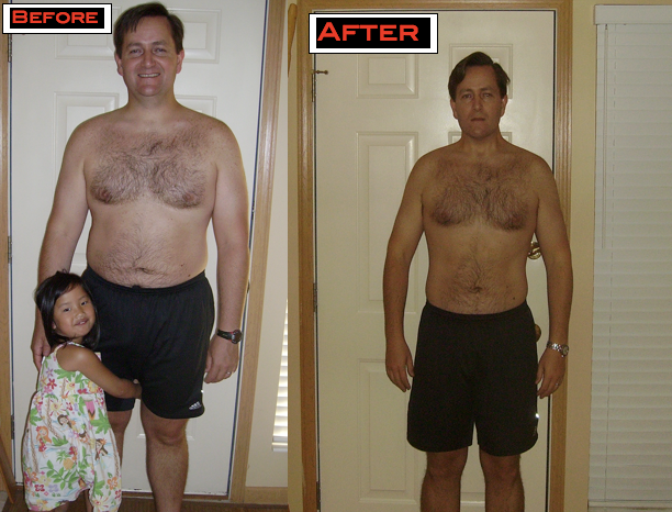 Steve lost over 25 pounds in just 10 weeks. You can too! Back to school, back to fitness! Start 9/3 register for your 2-week trial http://www.yunbootcamps.com