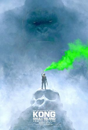kong skull island full movie free 123