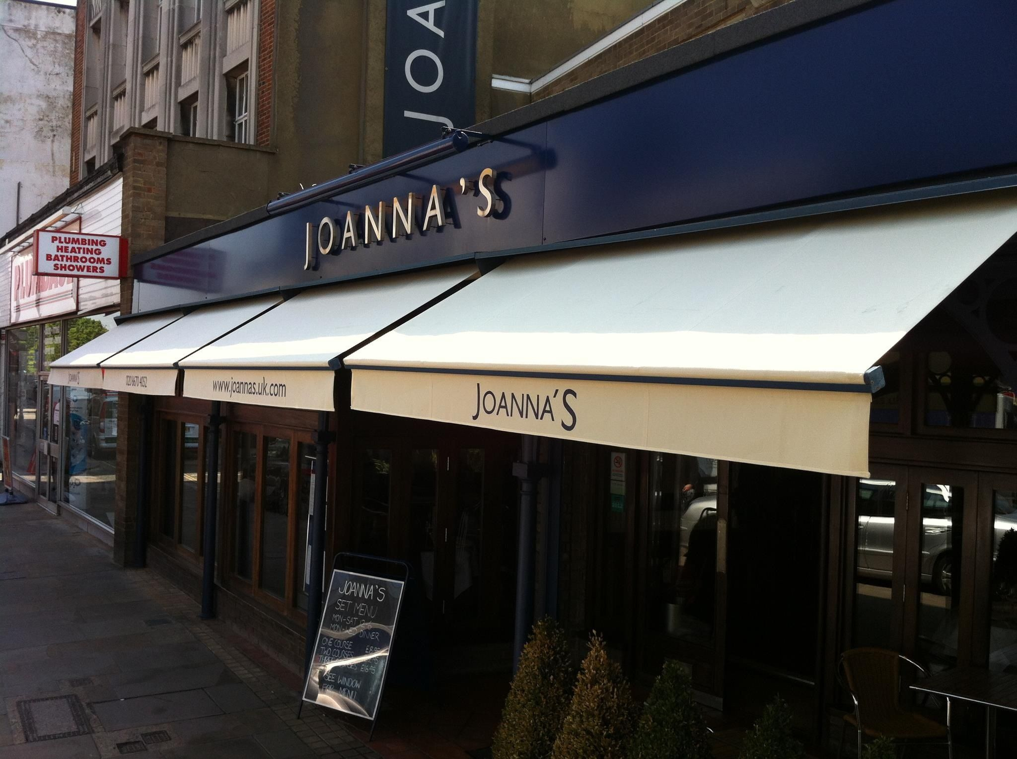 Amazing London Resturant Canopies   Google Search
