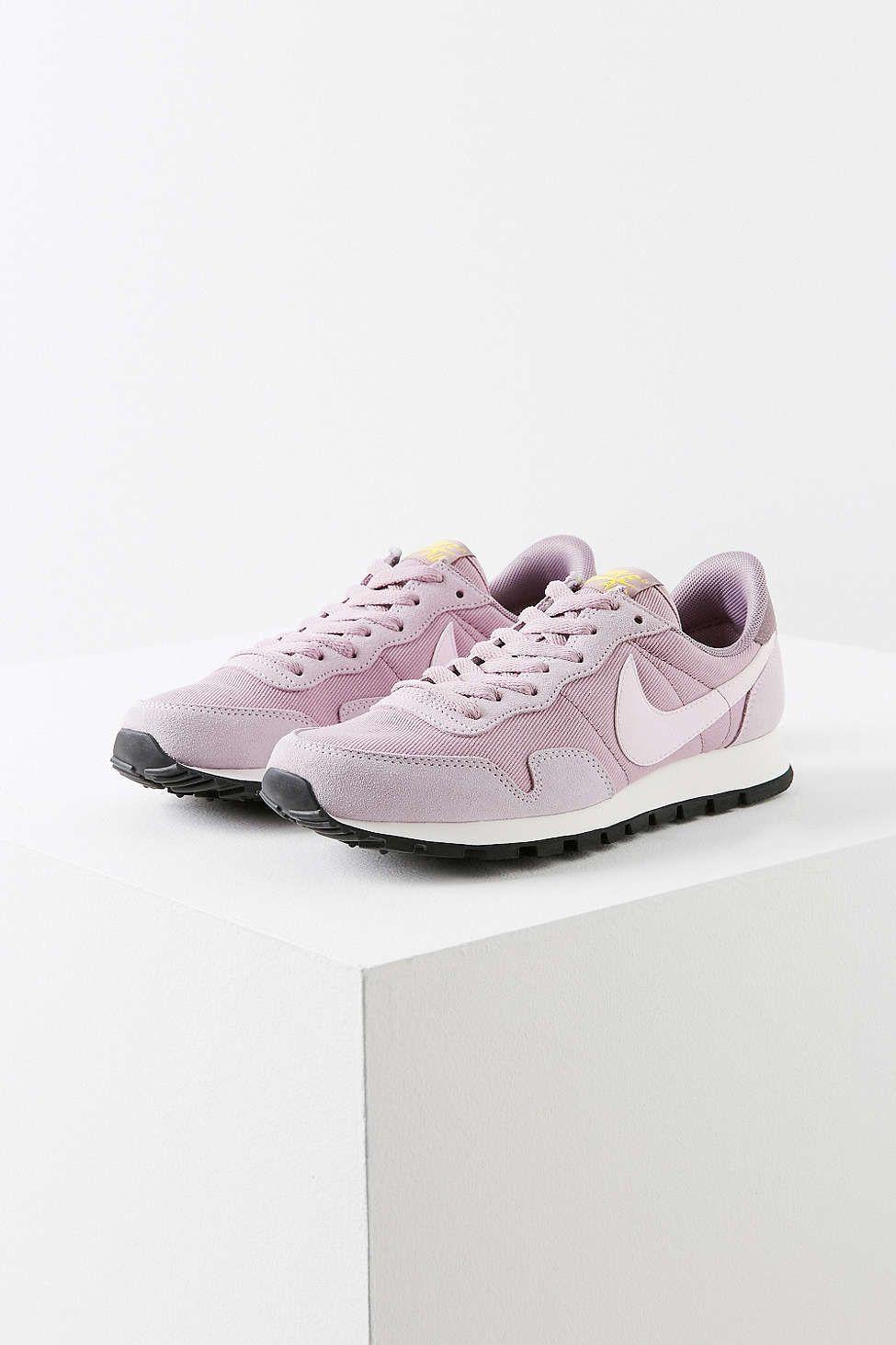 reputable site d9772 2593c Nike Air Pegasus 83 Pastel Sneaker
