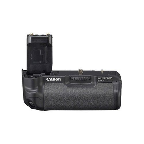 Canon BG-E3 Battery Grip For EOS 350D & 400D | Photography