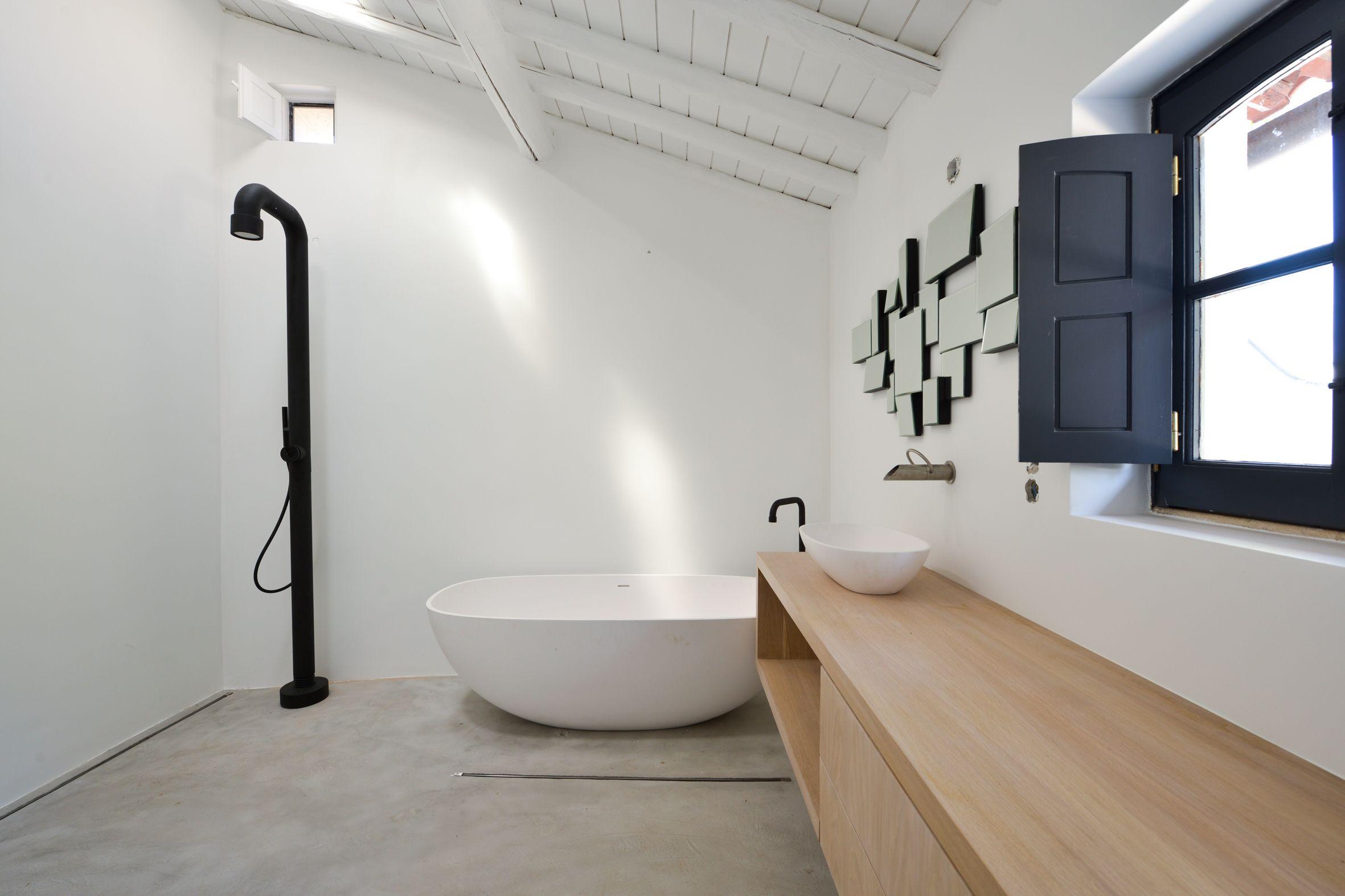 bathroom design by studioarte arnold aarssen, shower -bath ...