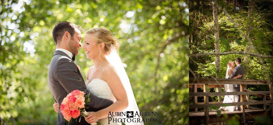Cedar Springs wedding near Port Orchard,  Aubin Ahrens Photography Blog   Aubin Ahrens Photography - Part 3