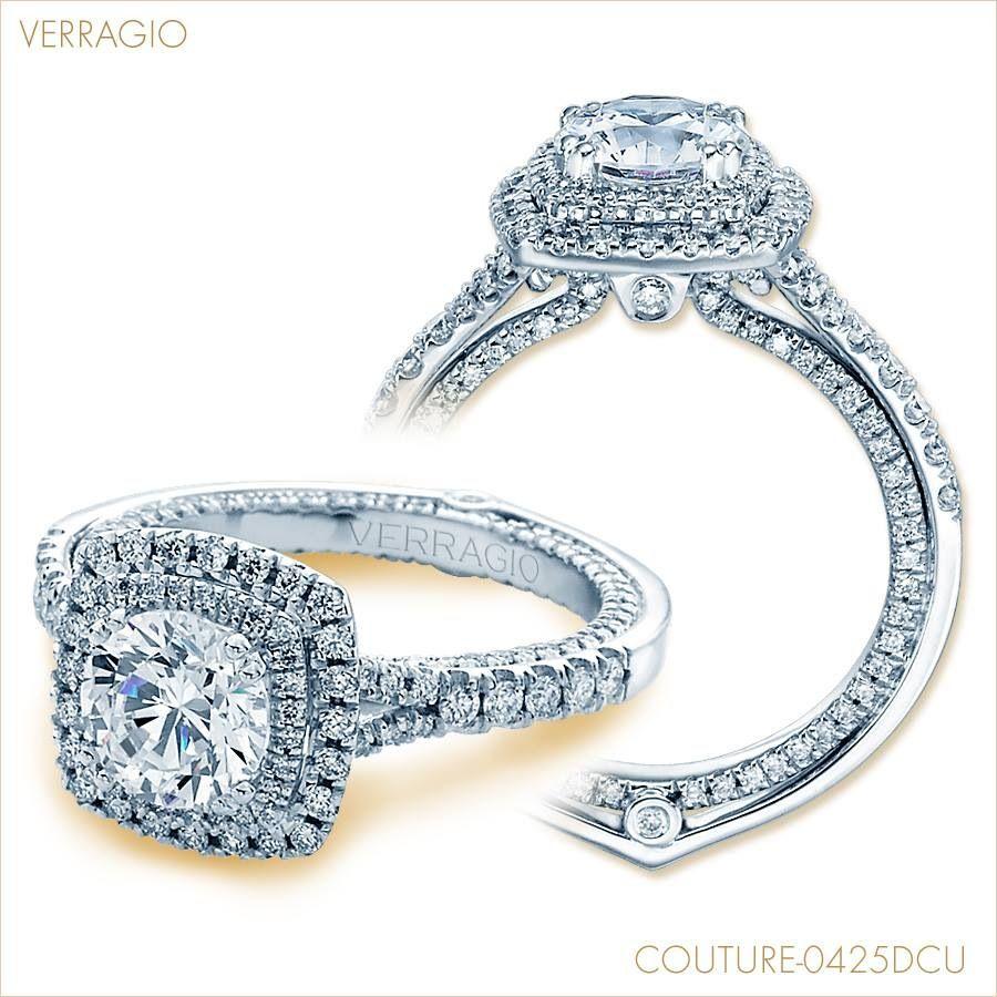 Engagement Rings Kansas City: Karats Jewelers Overland Park Kansas. Kansas City