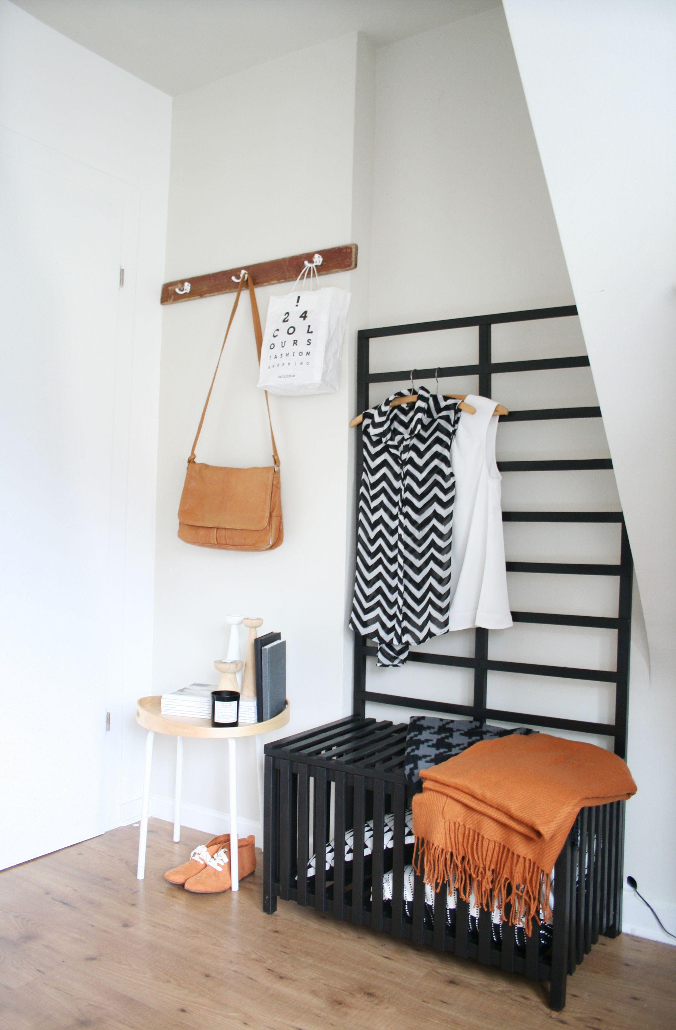 Ikea Edholma | INTERIOR | Hallway | Pinterest | Wohnen