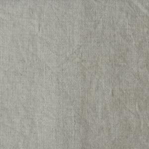 esta naturel kreuk linnen gordijnen op maat | Wooninspiratie | Pinterest