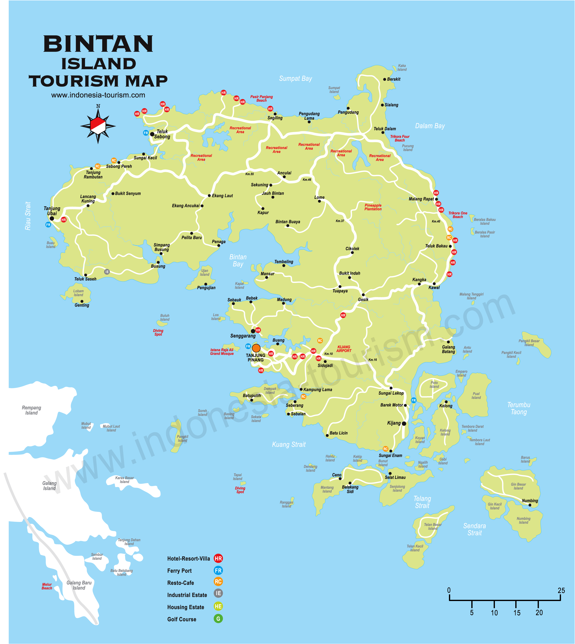 Riau Archipelago Bintan Island Map Desktop For Computers ... on map of costa rica, map of hawaii, map of spain, map of malaysia, map of south pacific, map of bali, map of austrailia, map of fiji, map of brazil, map of bahamas, map of bora bora, map of kwajalein, map of moorea, map of carribean, map of switzerland, map of new zealand, map of thailand, map of french polynesia, map of pacific ocean, map of seychelles,